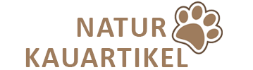 Natur Kauartikel