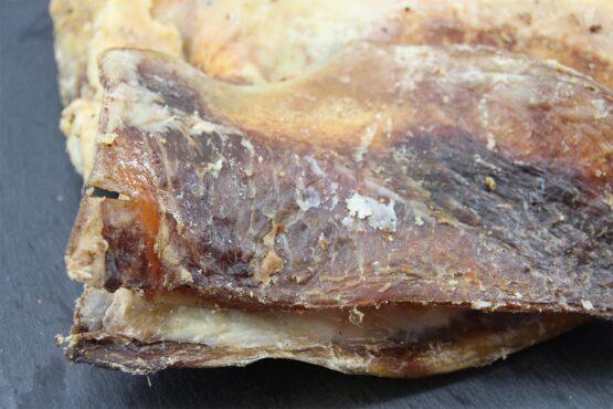 Rinder Schulterblatt Knorpel - harter Kauartikel für Hunde