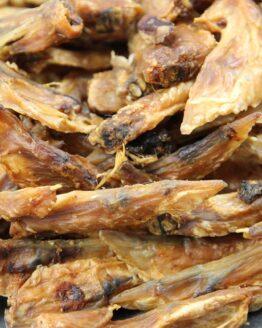 Hühner Flügel Kauartikel