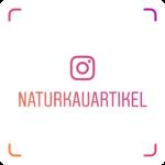 kauartikel instagram